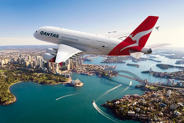 When is the Cheapest Time to Book a Flight to Oceania? | The Vacation Builder