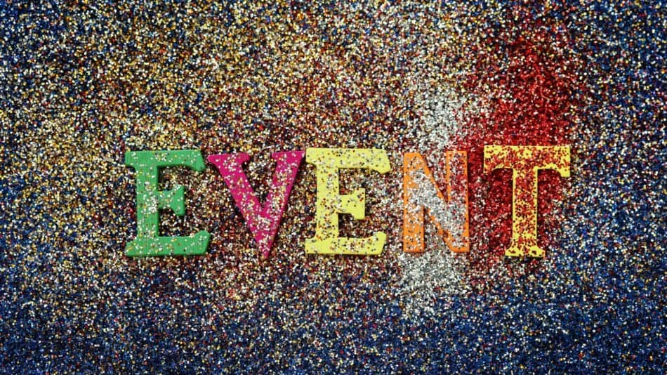 Events in Dubai in February | The Vacation Builder