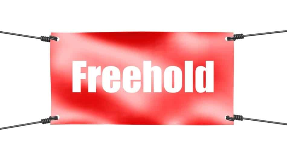 Should I Invest in Dubai Real Estate - Freehold vs Leasehold   The Vacation Builder