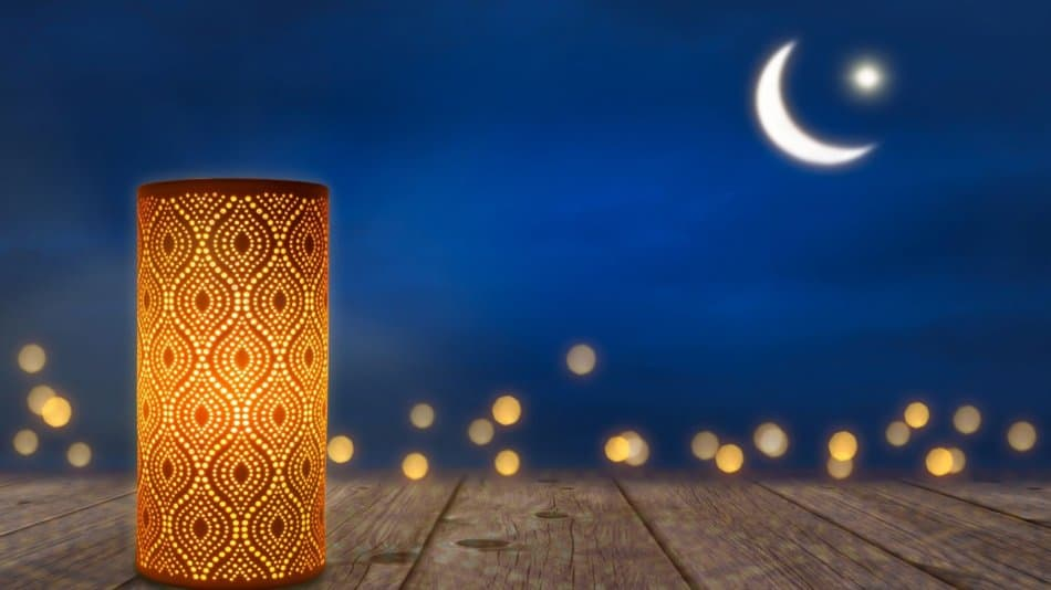 What's Happening in Dubai in May - Ramadan | The Vacation Builder