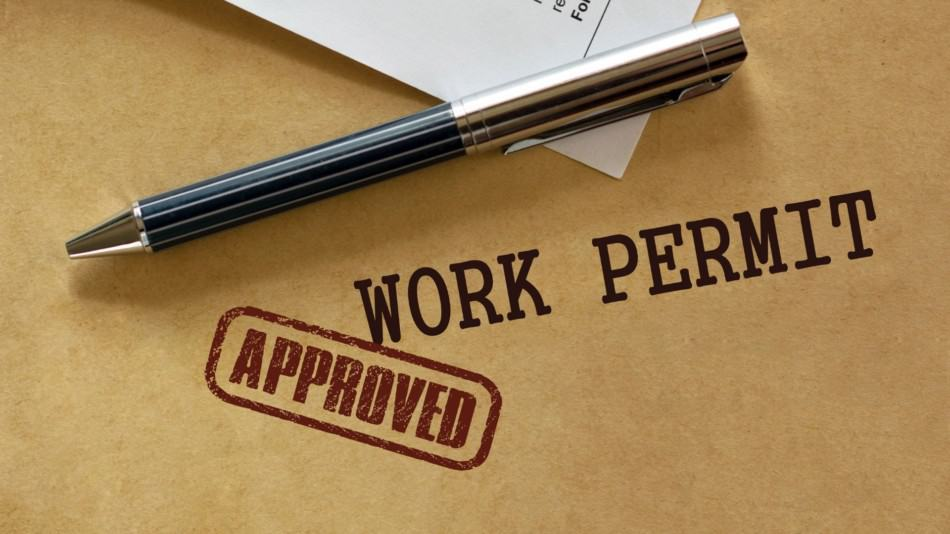 What Documents do I need to Apply for a Work permit in Dubai?   The Vacation Builder