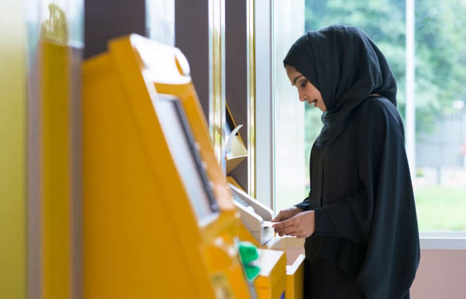 How to Open a Bank Account in Dubai - Step 4   The Vacation Builder