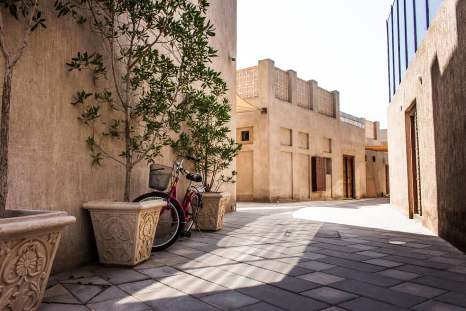 The Best 10 Things to Do in Dubai - A Shindagha   The Vacation Builder