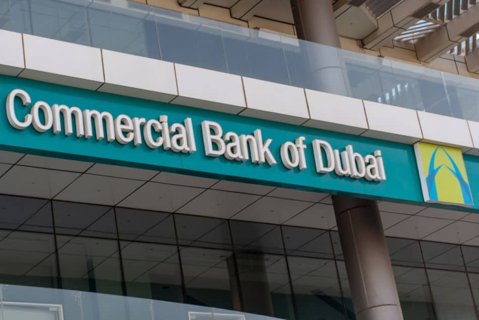 How to Open a Bank Account in Dubai - Step 1   The Vacation Builder