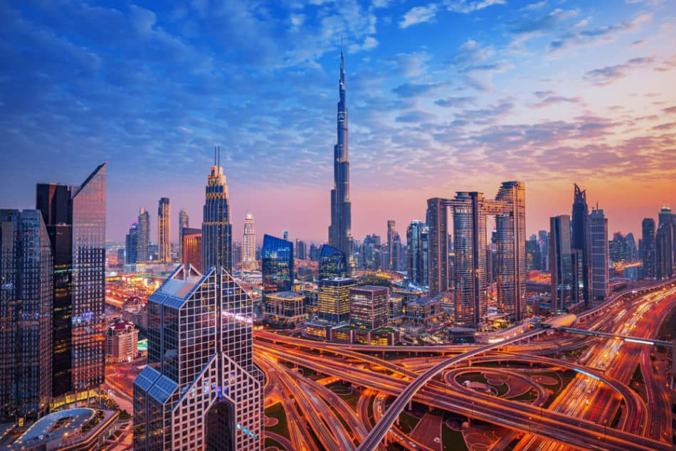 Downtown Dubai or Jumeirah Beach Residence- Where is Better to Live?