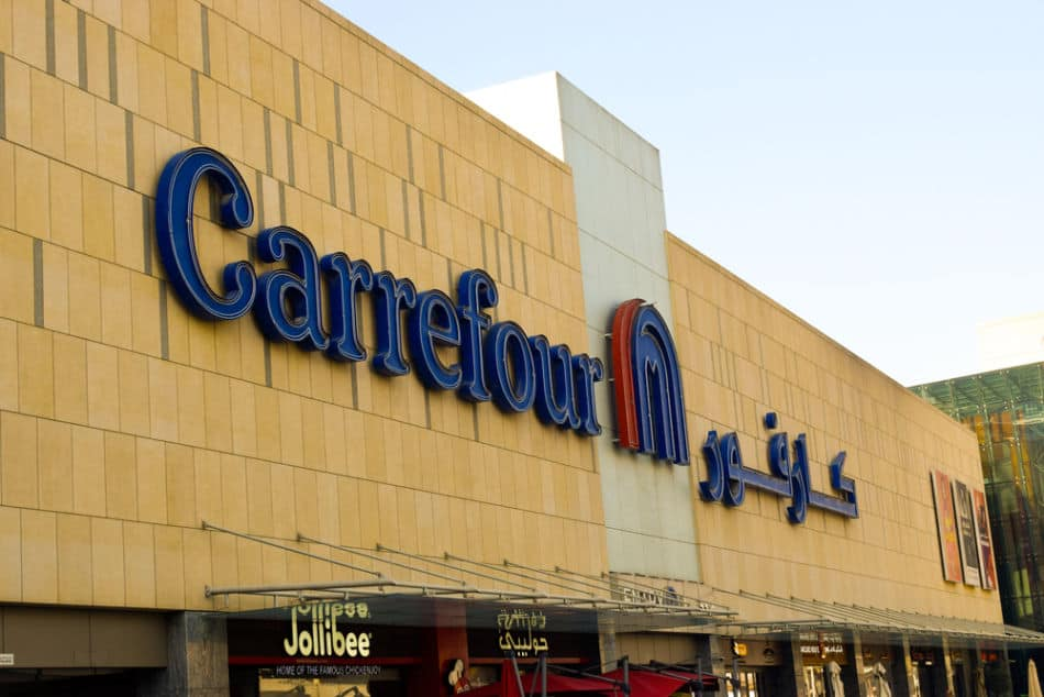 10 Must Have Dubai Travel Apps - Carrefour Now   The Vacation Builder