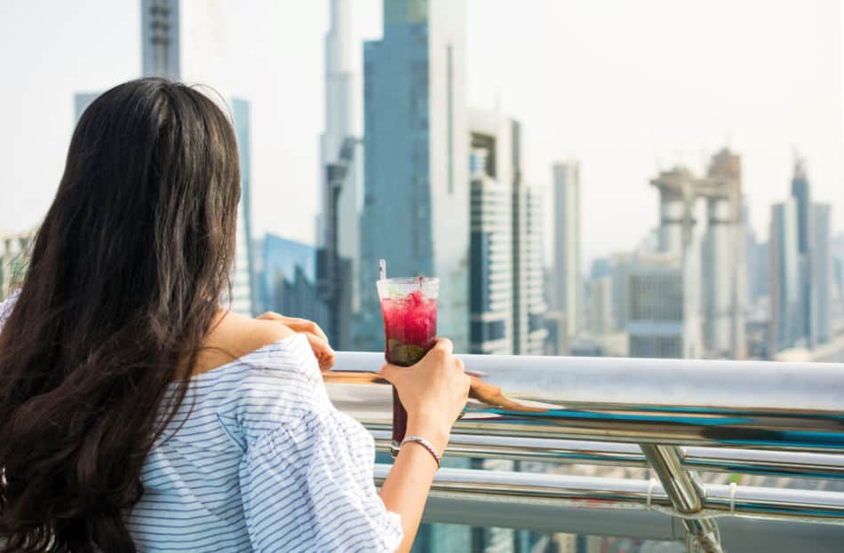 10 Must Have Dubai Travel Apps - Guzzle   The Vacation Builder