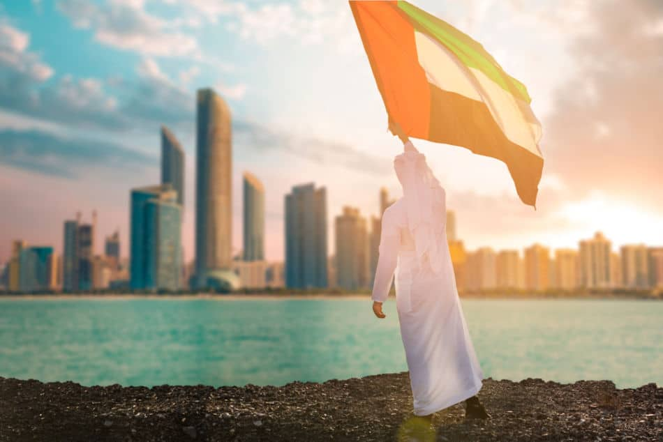 Things to do in Dubai in December? - UAE National Day   The Vacation Builder