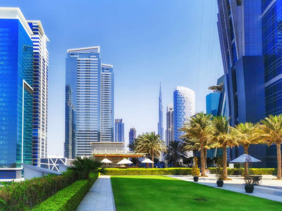 Al Wasl - Area Guide - Hotels Nearby | JW Marriott | The Vacation Builder