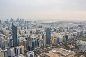 Khalifa City Area Guide | The Vacation Builder
