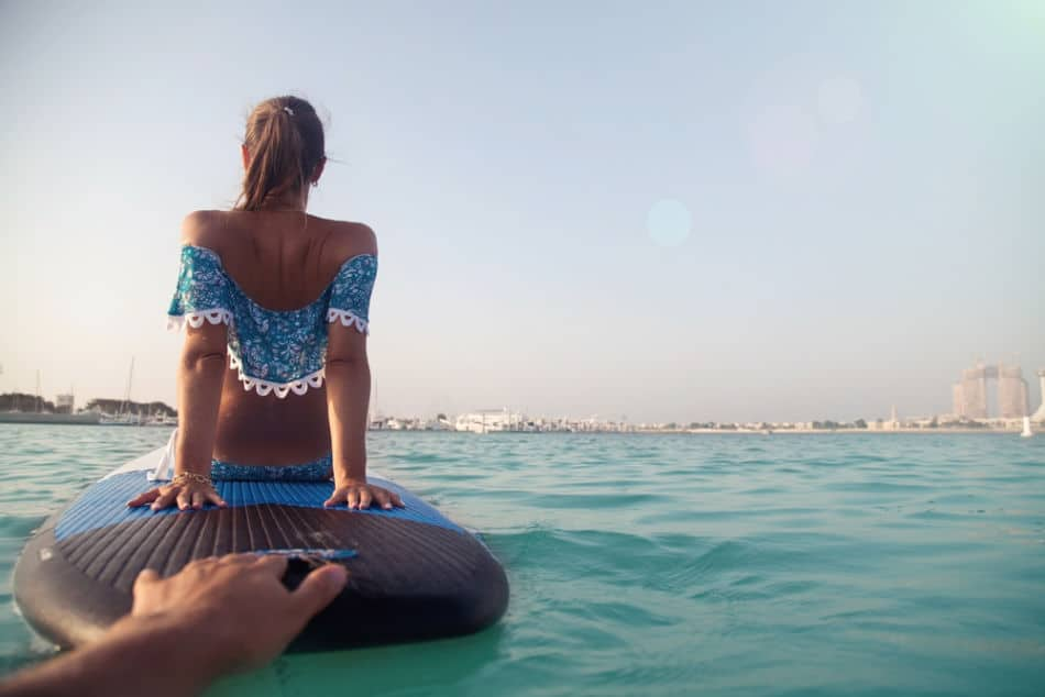Emirates Palace vs Burj Al Arab - For Things to Do | The Vacation Builder