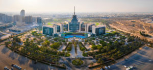 Is Dubai Silicon Oasis a Good Place to Live ? The Vacation Builder