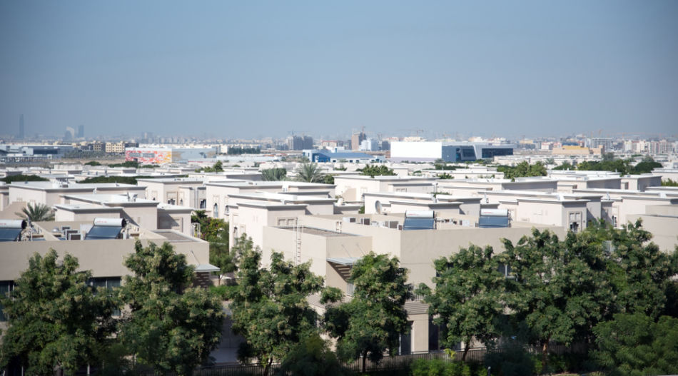 Is Dubai Silicon Oasis a Good Place to Live? The Vacation Builder